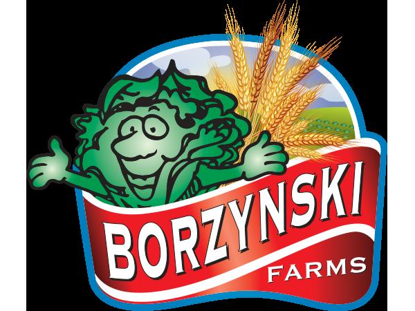 Borzynski Farms